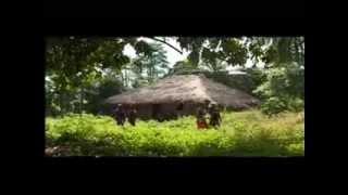 Visit Guinea-Bissau