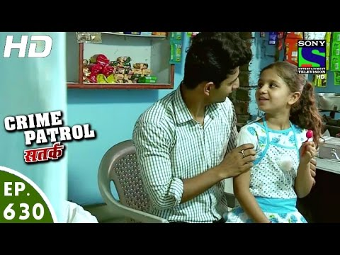 Video Crime Patrol - क्राइम पेट्रोल सतर्क - Bekhabar -Episode 630 - 4th March, 2016 download in MP3, 3GP, MP4, WEBM, AVI, FLV January 2017