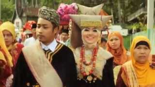 Download Video GAZIBU | Pras & Qorry - Akad Nikah (Same Day Edit) MP3 3GP MP4