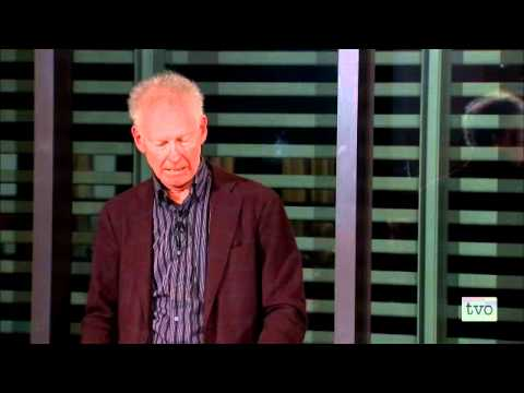 Michael Adams on The Boomer Impact