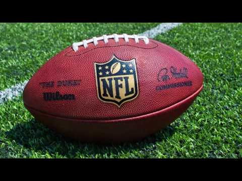 How to Watch 'Thursday Night Football' NFL Games Online for Free
