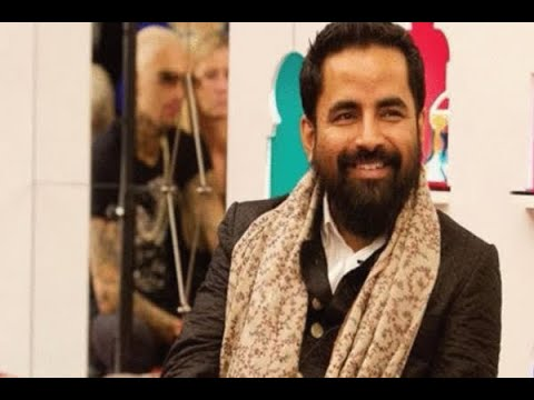 In Graphics: sabyasachi responded to on his saree comment