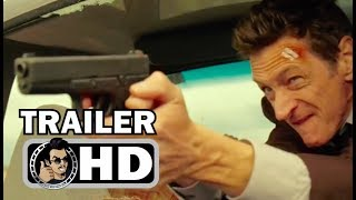 Nonton Small Town Crime Official Trailer  2017  John Hawkes Robert Forster Crime Drama Movie Hd Film Subtitle Indonesia Streaming Movie Download