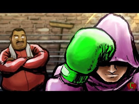 punch out wii u release date