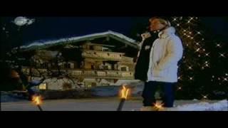 Download Lagu Hansi Hinterseer Weihnachten In Tirol 2008 Mp3