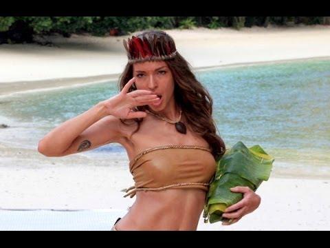 Остров везения ( 2 13) смотреть онлайн фильм Ваш досуг
