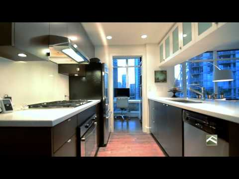 Vancouver Condo For Sale 1101 - 1483 Homer Street | LARRY RAHN 604.760.6040