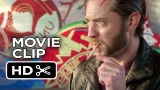 Nonton Dom Hemingway Movie Clip  1  2013    Jude Law Movie Hd Film Subtitle Indonesia Streaming Movie Download