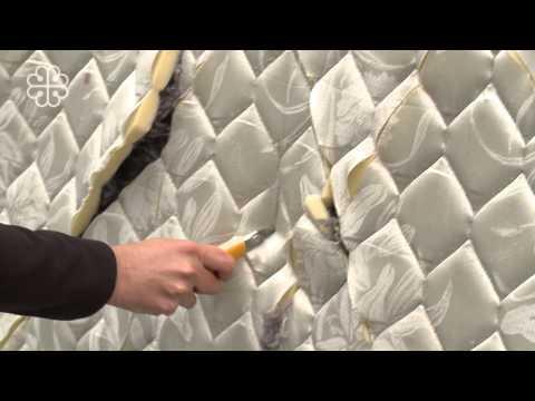 Comment soigner les piqures de punaises de lit la r ponse est sur - Soigner les piqures de punaises de lit ...
