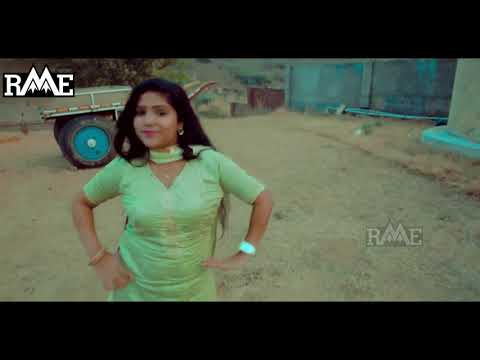 Action Hindi Dubbed Movie 2021 | Blockbuster Movie | Latest New Hindi Dubbed Movies 2021