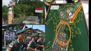 "Video Terkini 25/07/17 Malaya Kembali Berulah"" TNI Langsung Bertindak Dont Worry"" MP3, 3GP, MP4, WEBM, AVI, FLV April 2019"