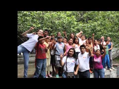 Prepa 5 uaemex videos videos relacionados con prepa 5 for Mural prepa 1 uaemex