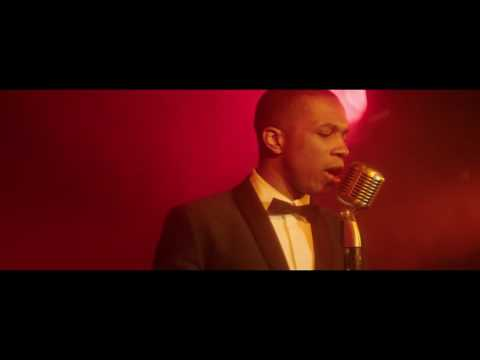 Leslie Odom Jr. - Autumn Leaves (Official Video)