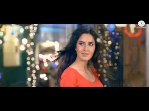 hindi movie songs -
