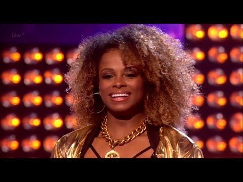 Video Fleur East -