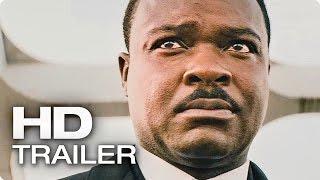 Nonton Selma Trailer German Deutsch  2015  Film Subtitle Indonesia Streaming Movie Download