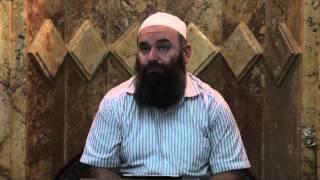 70.) Pas Namazit të Sabahut - Kapitulli 14 Maturija në veprat e mira Hyrje