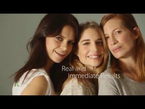 Alma FemiLift  -   Улучшаем качество жизни женщин