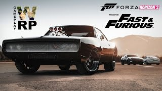 Nonton Forza Horizon 2 Presents Fast & Furious XBOX 360 Dublado Film Subtitle Indonesia Streaming Movie Download