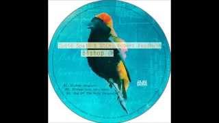 CM0013 Lucio Spain & UGLH, Robert Feedmann - Bishop (Aldo Cadiz Remix)