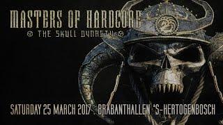 Video Masters of Hardcore 2017 | Hardcore | Goosebumpers MP3, 3GP, MP4, WEBM, AVI, FLV Desember 2017