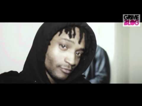 Lil Choppa ft Sneakbo – Right Now (Remix) | NetVideo | GrimeBlog