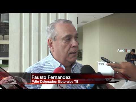 Naturalizados panameños aseguran que el TE les viola sus derechos