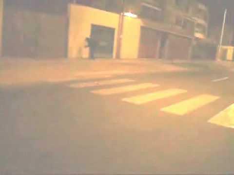 Thumbnail for video kVPnD1MXnv8