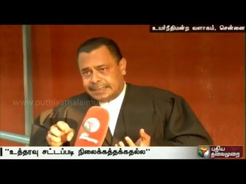 Advocates-opinion-regarding-the-ruling-in-the-Melur-Granite-case