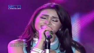 Download Video Geisha ft Iwan Fals   Ijinkan Aku Menyayangimu MP3 3GP MP4