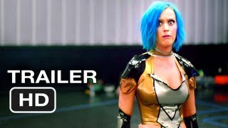 Nonton Katy Perry Part Of Me Official Trailer  2  2012  Katy Perry Documentary Hd Movie Film Subtitle Indonesia Streaming Movie Download