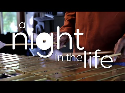 A NIGHT IN THE LIFE featuring Bobby Hutcherson, Joey Alexander, Christian McBride Trio & more