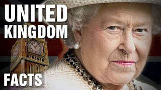 Critical Facts About The United Kingdom. Subscribe: http://bit.ly/SubscribeFtdFacts Watch more http://bit.ly/FtdFactsLatest from ...