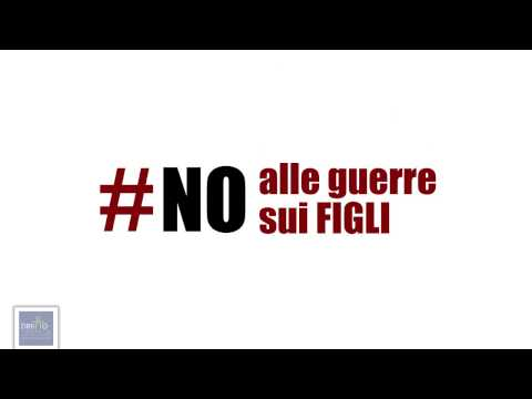 Alternativa alle dispute famigliari