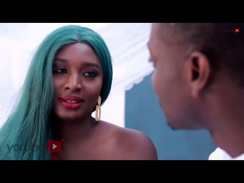 Resentment (Etanu) Latest Yoruba Movie 2020 Romantic Drama Starring Bimpe Oyebade | Lateef Adedimeji
