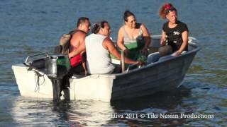 Marquesas Islands French Polynesia  city photos gallery : Fatu Hiva, Marquesas islands, French Polynesia