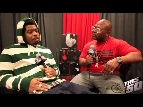 LIL - Stay tuned for part 2! Thisis50 & Young Jack Thriller recently spoke with Webbie for an exclusive interview! Webbie jokes about beefing with 50 Cent, talks a...