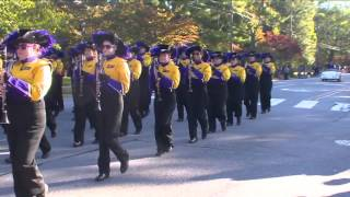 Oct 20, 2015 ... ECU Homecoming pt1. TEC Video ... Published on Oct 20, 2015 ... 13:08 · ECU nHomecoming Parade 2015 - Purple! Gold! Go Pirates!