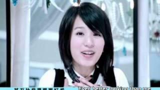 Download Lagu S.H.E - 怎麼辦 Zen Me Ban (Eng Subbed) Mp3