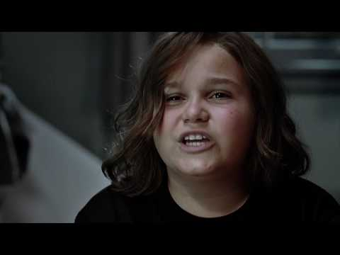 Even after 11 years, I cant get over how well this kid plays young Jack Black
