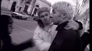 Misha FM До встречи pop music videos 2016