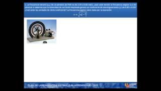 Umh1073 2012-13 Lec008 Examen Física Junio 2013 Primer Parcial