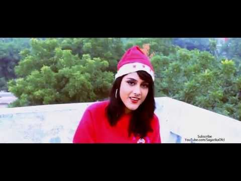 Last Christmas | Taylor Swift cover | Sagarika Deb