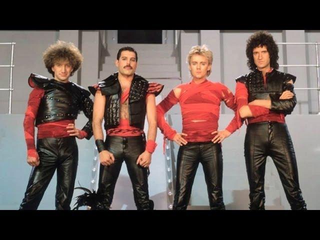 10 Razones Bohemian Rhapsody la mejor canción de la historia