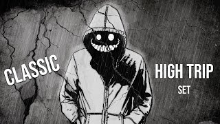 Minimal Techno Mix CLASSIC COCAINE SET 1 Mixed by RTTWLR