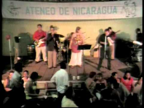 Jorge Paladino - Cancion interpreteda por su creador Jorge Paladino acompañado por el grupo musical Generacion X esta es una cancion popular que se ha quedado en el corazon d...
