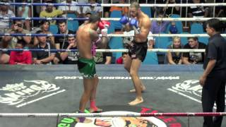 çağan atakan arslan avatar tiger muay thai vs junior sumalee boxing gym 1772013
