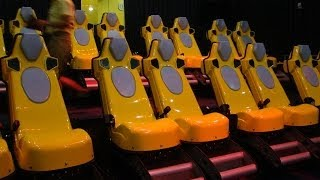 Nonton Enchanted Kingdom and it's new 7D Theater! Film Subtitle Indonesia Streaming Movie Download