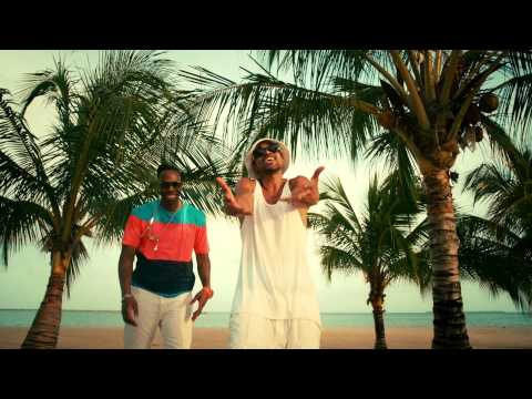 kardinal - JRDN ft. Kardinal Offishall - Can't Choose Available now on iTunes: http://smarturl.it/JRDN-CantChoose http://jrdnmusic.com http://twitter.com/jrdnmusic http...