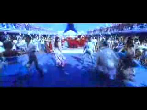 Video 2008 U Me Aur Hum - Jee Le download in MP3, 3GP, MP4, WEBM, AVI, FLV January 2017